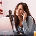 Как создать свой бизнес на дому в интернете.