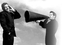 Специфика разработки стратегии маркетинговых коммуникаций