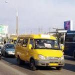 Прибыльный бизнес на перевозках пассажиров