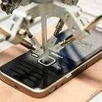 Зарабатываем на ремонте мобильников