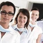 Бизнес на оказании медицинских услуг