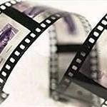 Разговор о кинобизнесе