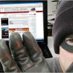 Мошенники в Интернете: чего не нужно делать