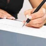 Идея использования почерковедческой экспертизы