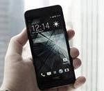 HTC One mini: аксессуар бизнесмена