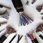 Бизнес на силовых кабелях