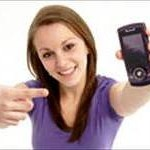 Думаем о заработке на мобильниках