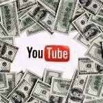 Зарабатываем деньги на YouTube