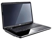 Какими бывают виды ноутбуков