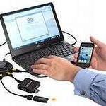 Как защитить смартфон от взлома?