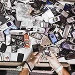Анализ рынка ремонта мобильной техники