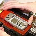 Еще раз о ремонте мобильной техники