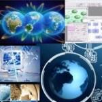 Роль ИТ в современном мире