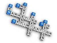 Контент-маркетинг и его современное понимание