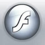 Технология «флэш» - источник заработка