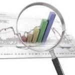 Подготовка сайта и зарубежные рынки