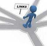 Насколько полезно продвигать сайт?