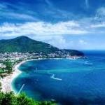 Тратим деньги на отдых в Черногории
