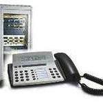 Традиционная телефонная связь или IP-технология?
