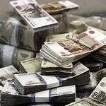 Берем кредит в банке для развития собственного дела