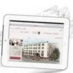 Создание гостиничного сайта