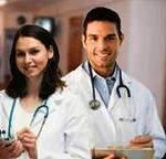 Идея заработка на медицинском центре