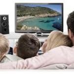 Развитие интернет телевидения