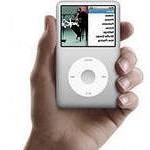 Что интересного в iPod