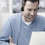 Онлайн-тренинги: реальный заработок в сети