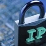 IP как неотъемлемая часть работы