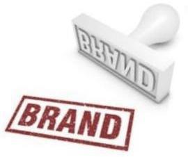 Зачем нужен бренд