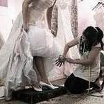 Бизнес на свадебных платьях