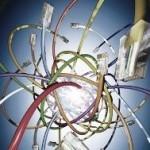 Использование интернет-шлюза