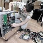 Идея заработка на компьютерах