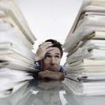 Системы менеджмента: виды управления