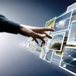 Технологии веб-дизайна при создании сайта
