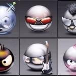 Несколько слов об аватарках