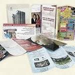 Листовки и флаеры - лучшее рекламное предложение