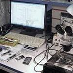 С чего начать бизнес на ремонте ноутбуков?