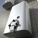 Продаём газовое оборудование