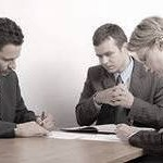 Неверный юридический адрес и ликвидация бизнеса