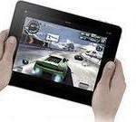 Закачка фильмов на iPad