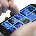 Сенсорные экраны: использование современных технологий