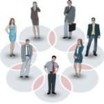 Продвижение в социальных сетях: почему это выгодно