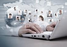 Грани развития Интернета