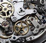 Идея заработка на ремонте часов