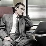 Важен ли фирменный стиль для бизнеса?