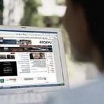 Использование рекламы в Интернете