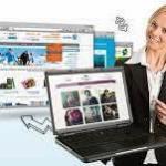Что выгоднее для заработка в интернете, десять средних или один крупный сайт?