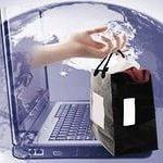 Пробуем заработать на онлайн-продаже косметики